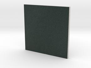 ibldi   LAT:40.690010340953236 LNG:-74.02587890625 in Full Color Sandstone