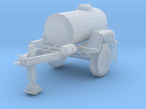 M149a2 Waterbuffalo in Frosted Ultra Detail