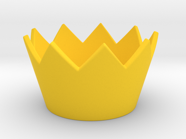 Fairly Odd Parents Crown