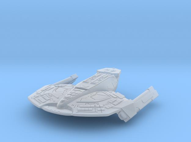 SF Light Frigate 1:5000