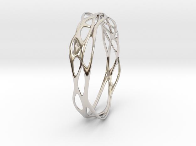 Incredible Minimalist Bracelet #coolest (S)
