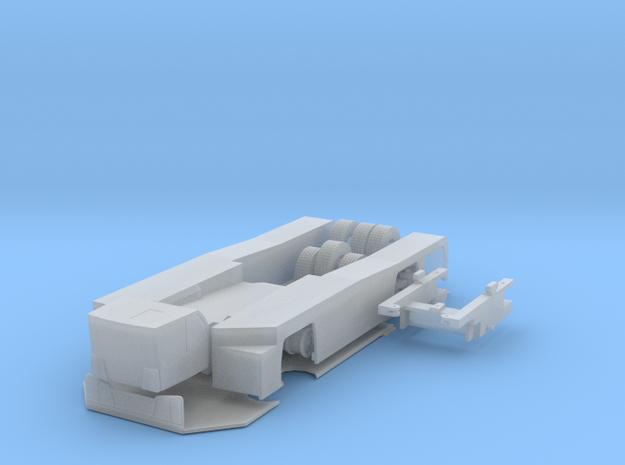 AST-1X 6X6 Version 2 1:87