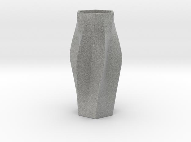 Tumblr NaihniWlQW1r2geqjo1 500 in Metallic Plastic
