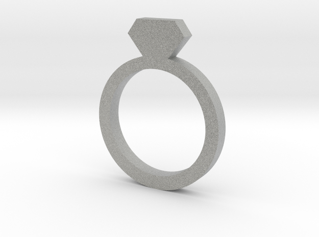 Placeholder Ring