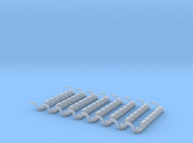 1/87 LB/U/6e/RKL in Smoothest Fine Detail Plastic