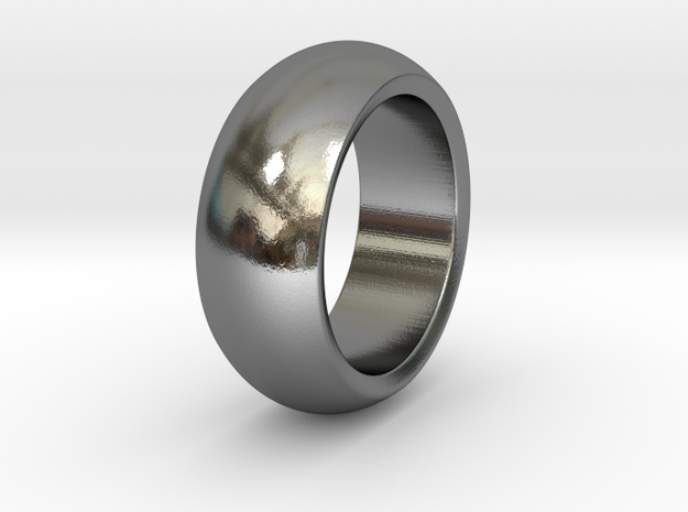 Ralph - Ring - US 9 - 19 mm inside diameter 3d printed
