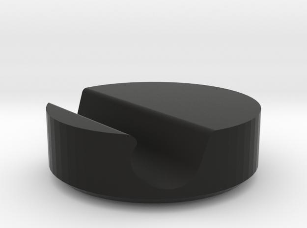 iPhone 8 Minimalist Stand