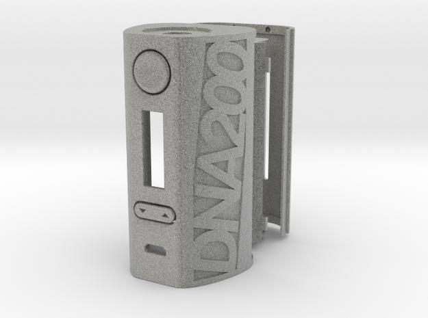DNA200
