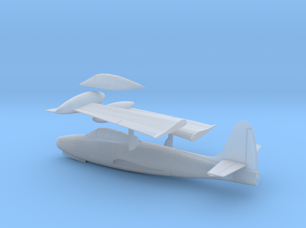1/144 F-84