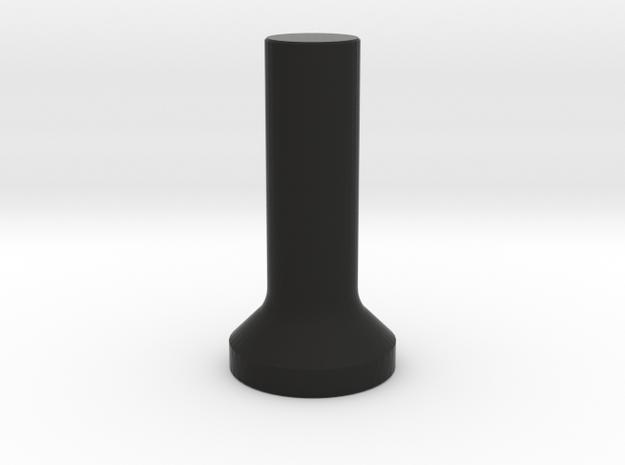 CQB rocket valve for KSC S7 / KWA NS2