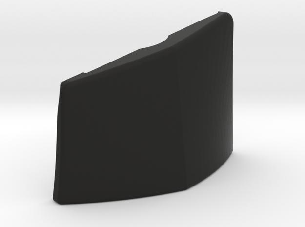 Logitech G930,G430,G230 (L/Outside) Bracket Upgrad in Black Strong & Flexible