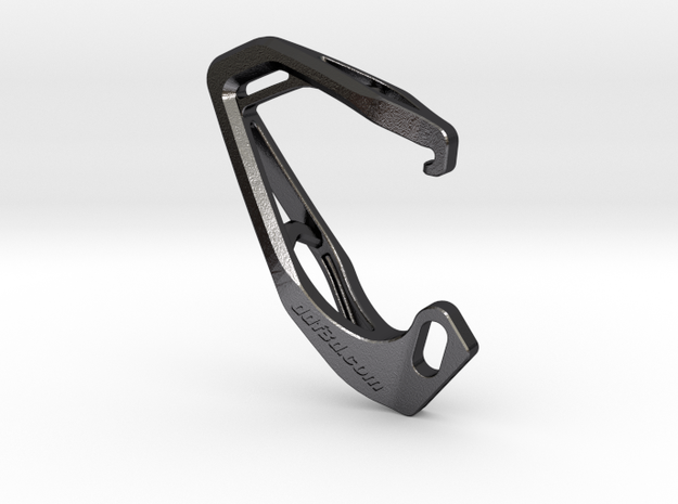Cobra X Carabiner *Medium* DH004SW