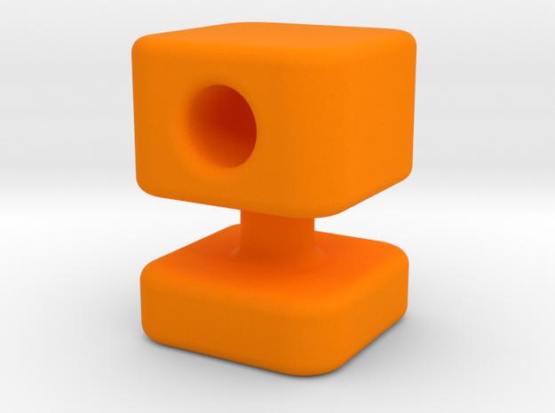 Knob 13 3d printed