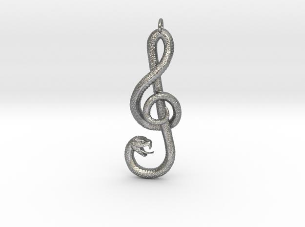 Song Snake