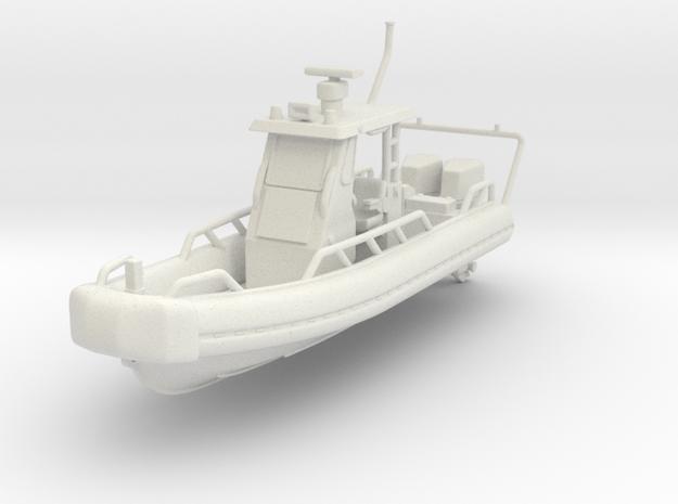 1/72 Oswald Patrol Boat