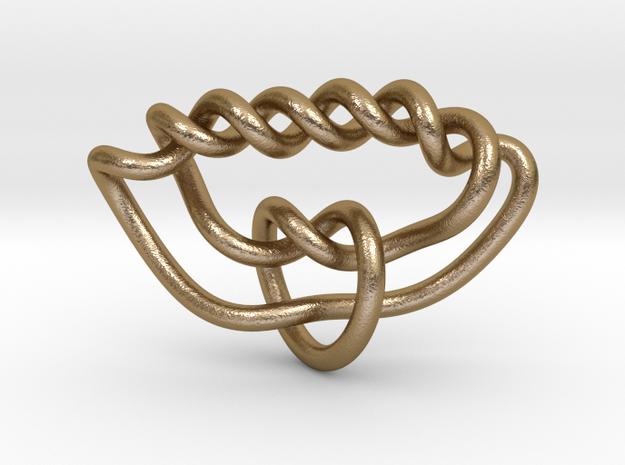 0351 Hyperbolic Knot K3.1