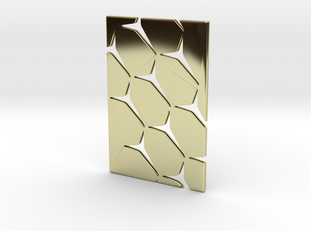 Youniversal Cardholder, Structured, Accessoir