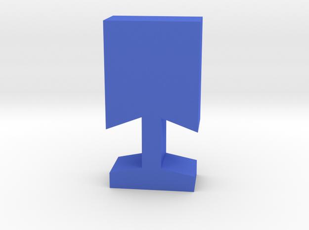 Game Piece, Banner