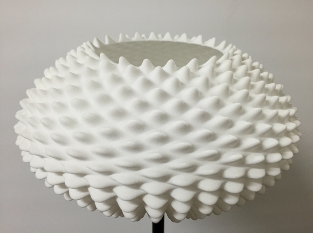 Table Lamp_STL01