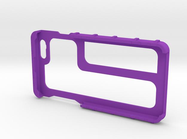 iPhone 6/6S Minimal Case