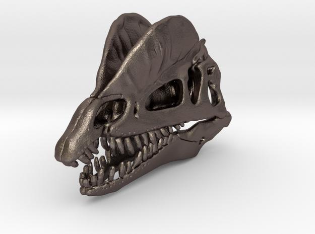 Dilophosaurus Pendant 50mm
