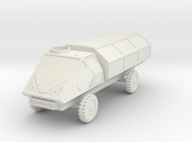 GV18 Light Tactical Truck (LTT) (28mm)