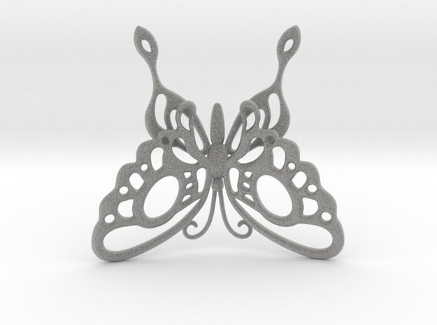 나비.stl