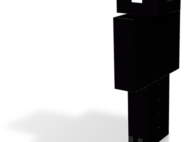 6cm | adgjlkh 3d printed