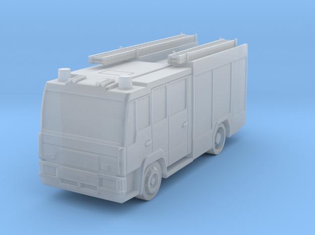 Feuerwehr-LHF (TT 1:120) 3d printed