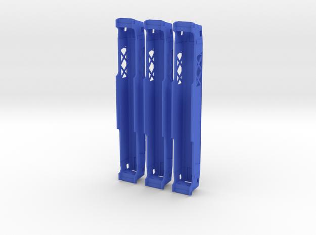 Maxima 3 Stück 1/220 3d printed