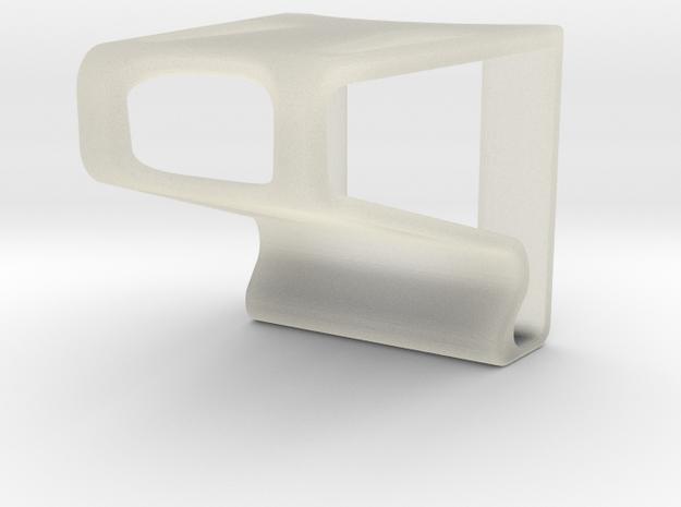 Phone Holder Economy 3d printed