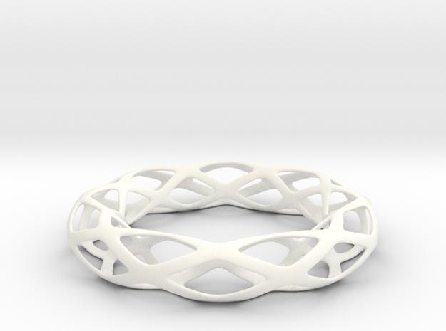 Hole Bracelet
