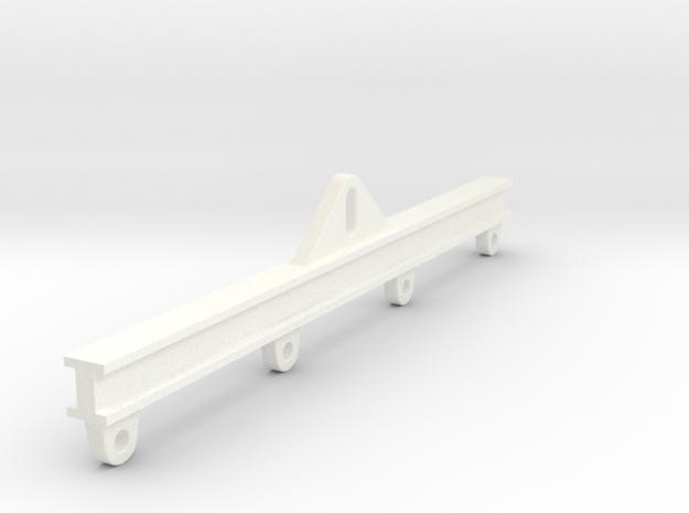 1/50 Load Spreader Bar (Rectangular)