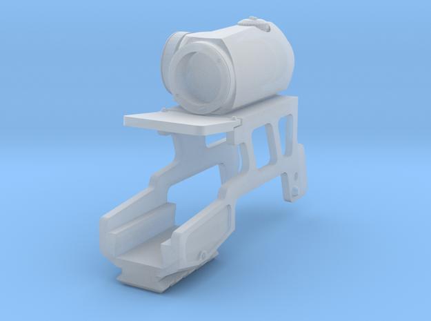 custom scope mount 010916