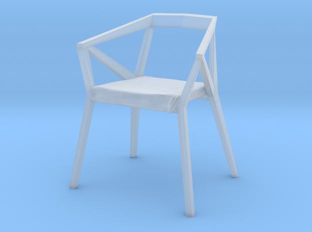 1:24 YY Chair