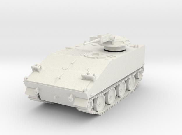 MV09A M114A1 C&R Vehicle (28mm)