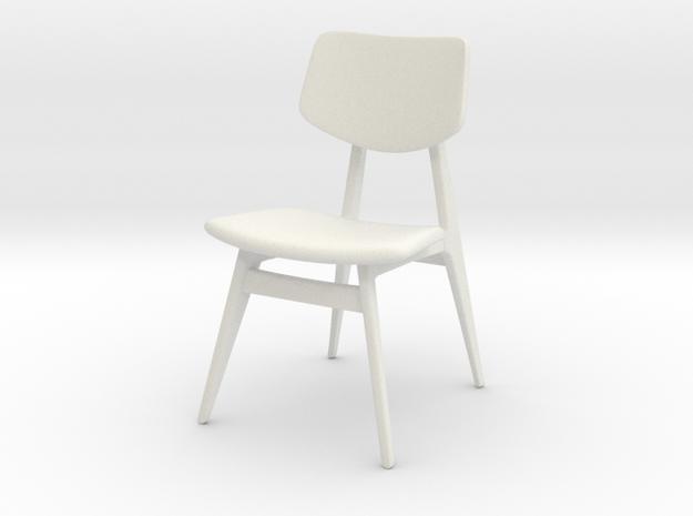 1:24 C 275 Chair