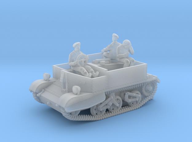 Universal Carrier Mk.I - (1:144)