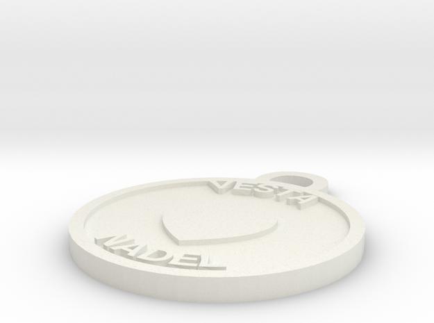 Model-c6a16d2cefad3ac2af2046dcdb567a8a in White Natural Versatile Plastic