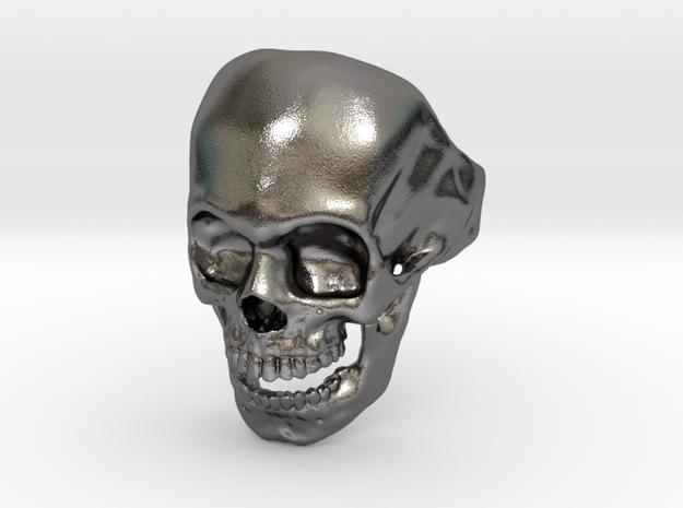 The Original Skull Ring