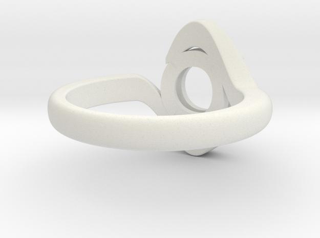 Model-34117dcb83fb2c11e878664d9b81921c in White Natural Versatile Plastic