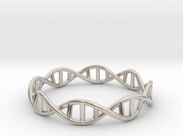 DNA Ring