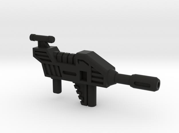 SZT003F Hook's Blaster