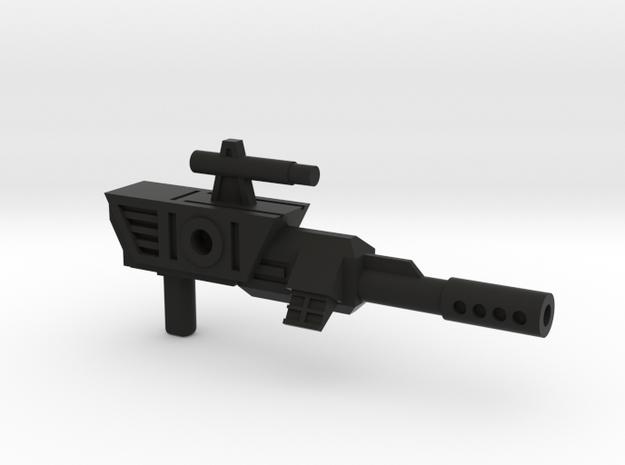 SZT003E Scavenger's Blaster