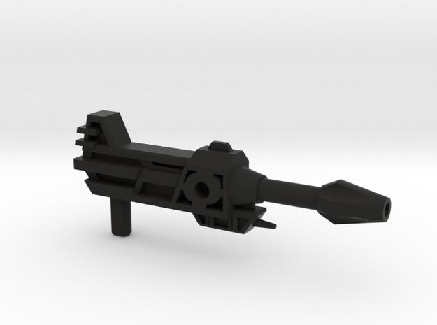 SZT003A Scrapper's Blaster