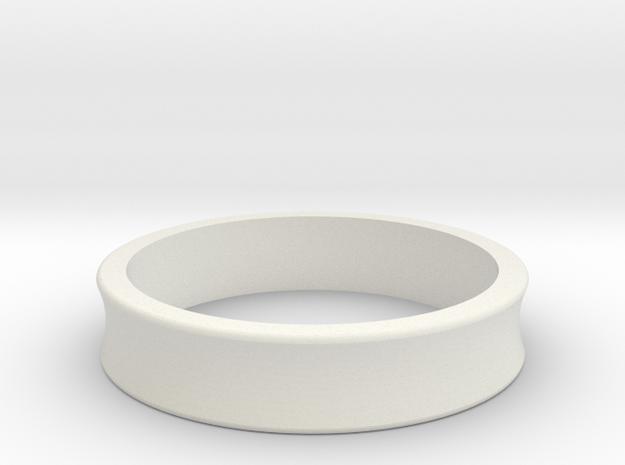 Model-43dcb05eb03addc329fd4ab5f0721b9c in White Natural Versatile Plastic