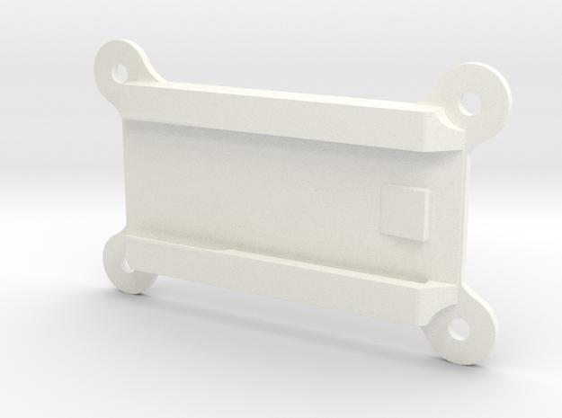 Topeak Ridecase Adapter