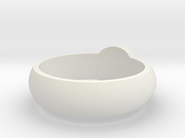 Model-739a88878d77c4b263a78e8d496ae20e in White Natural Versatile Plastic