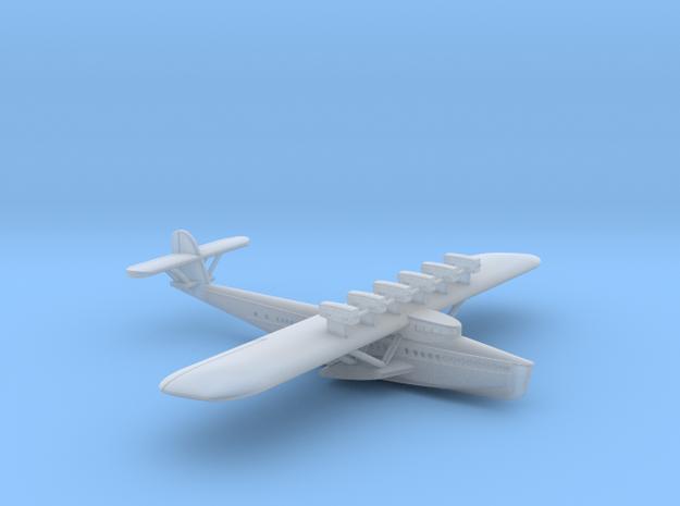 Dornier Do X  1/700th scale