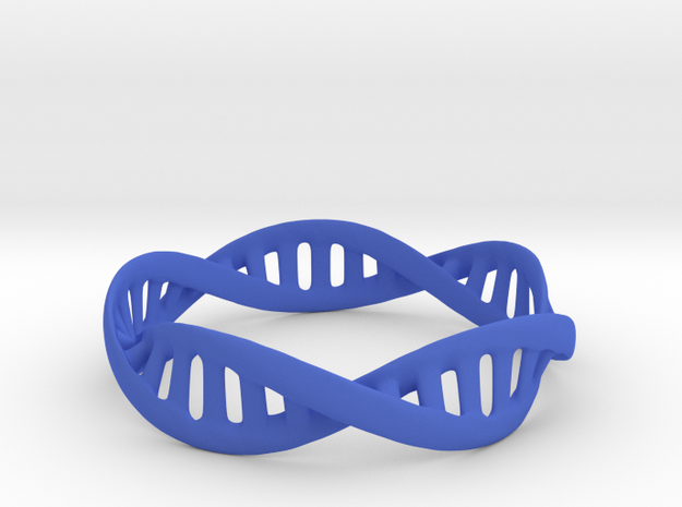 DNA Bracelet (Medium)